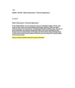 thesis biology pdf
