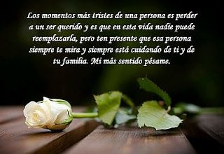 Frases Para Condolencias Photos And Picture Design  Auto Tech