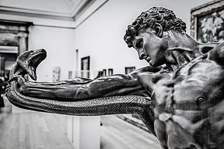 186 Best Greek Mythology Images On Pinterest Greek Gods Greek