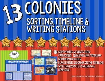 colonies and colonizers costums essay Colonial williamsburg journal, a popular history magazine about historic  williamsburg its people.