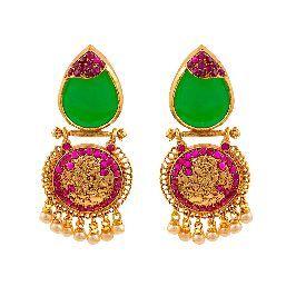 Buy Earring - 025