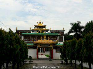 Places to visit in Dehradun! - #MyFriendAlexa
