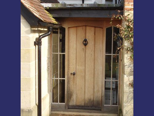 Doors Jameson Joinery is a Doors manufacture company for corporate or private clients in the UK Sussex including London Horsham and all the other ... & 42 best Period Architectural Woodwork images on Pinterest ... pezcame.com