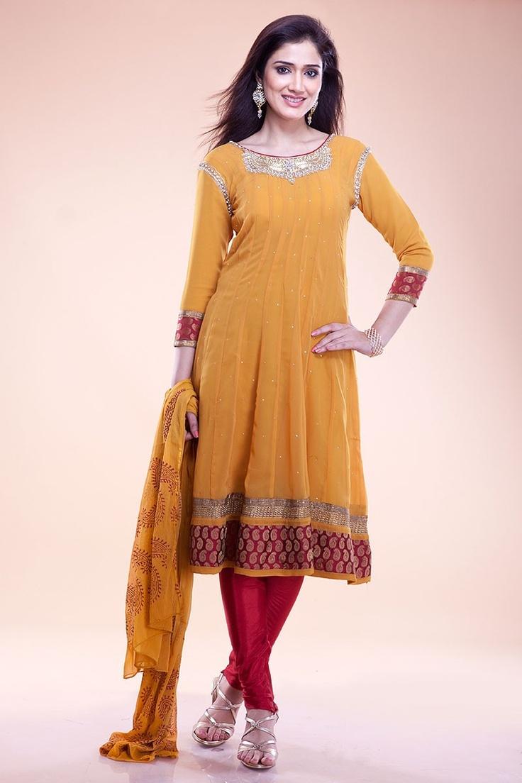 ladies designer dresses | indian anarkali suits | designer pakistani suits | latest pakistani fashion
