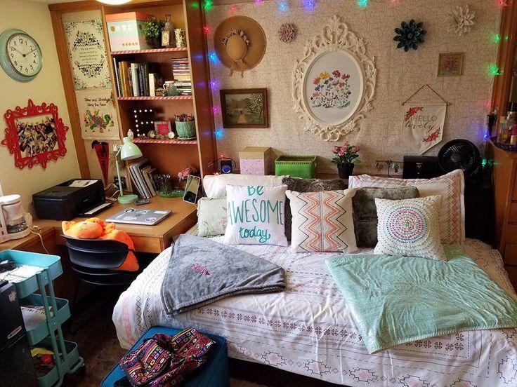 Best 20 University Dorms Ideas On Pinterest College