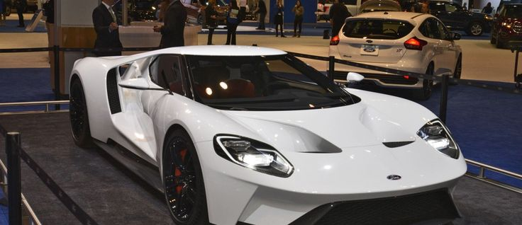 http://www.car-revs-daily.com/2016/02/12/2016-chicago-auto-show-mega-gallery-part-one-the-cars/