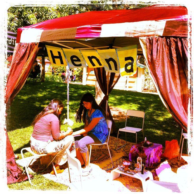 Henna Booth Setup Google Search Wedding Henna Henna