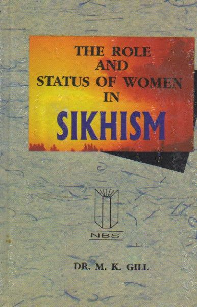 Status and role of women in