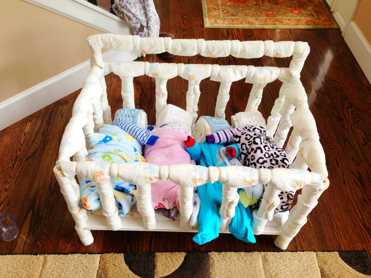 Pin by Tannya Tarnauceanu on Baby Shower | Pinterest