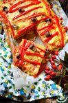 Мобильный LiveInternet Пицца-торт закусочный | tomakov - Дневник tomakov.  |