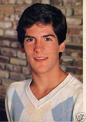 matthew labyorteaux spousematthew labyorteaux 2016, matthew labyorteaux today, matthew labyorteaux age, matthew laborteaux now, matthew labyorteaux 2017, matthew labyorteaux mulan, matthew labyorteaux spouse, matthew labyorteaux images, matthew labyorteaux brother, matthew labyorteaux height, matthew laborteaux imdb, matthew labyorteaux movies, matthew labyorteaux family, matthew labyorteaux twitter, matthew labyorteaux photos, matthew labyorteaux instagram, matthew labyorteaux interview, matthew labyorteaux movies and tv shows, matthew labyorteaux pictures, matthew labyorteaux