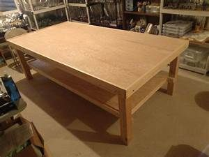 What's On Your Table: An 8x4 Custom Gaming Table - Faeit 212: Warhammer 40k News and Rumors ...