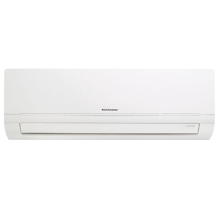 Kelvinator Air Conditioner KSV35HRF $849.95 15% off RRP