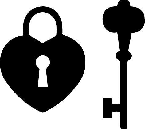 Download blog posts - January 2015 | The Craft Chop | Svg, Key ...
