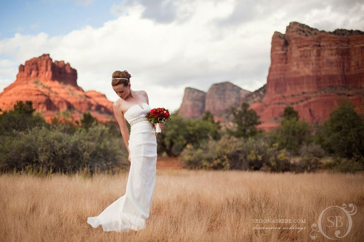 Wedding Photography Arizona: 17 Best Images About L'auberge De Sedona Weddings In