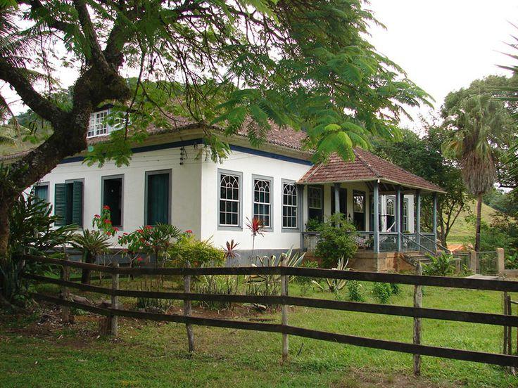 Les 855 meilleures images du tableau id es pour la maison for Idees plantations exterieures