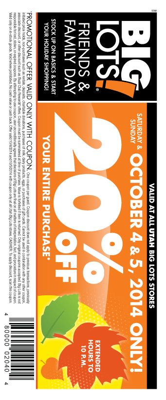 17 best sports authority coupon images on pinterest coupon big lots coupon big lots promo code from the coupons app off everything the at big lots december fandeluxe Gallery