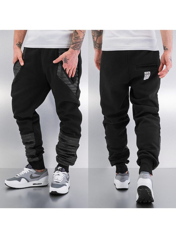 https://www.urbancity.pl/spodnie-dangerous-dngrs-ego-sweat-pants-black-on-5-k-51475-p