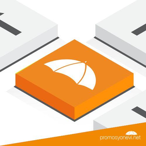 Promosyon hazırlıkları artık çok kolay...  Dilediğiniz ürünü seçin, istediğiniz adedi belirtin, tıklayın. Hepsi bu! www.promosyonevi.net