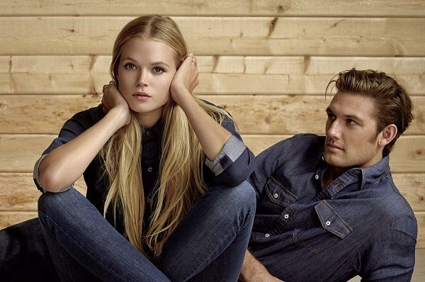Alex Pettyfer:  Endless Love  is more than erotic love scenes