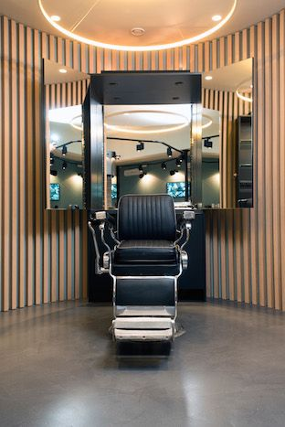 le-cercle-by-sarah-barbiere-de-paris-blog-beaute-soin-parfu-homme