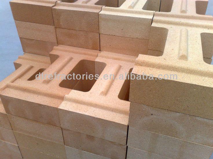Fire Clay Brick - Buy Fire Clay Brick,Alumina Brick,Refractory Brick Product on Alibaba.com