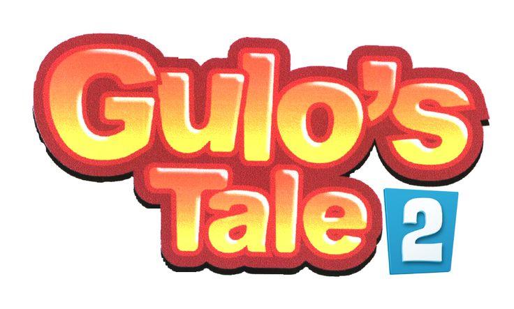 Gulo's tale 2
