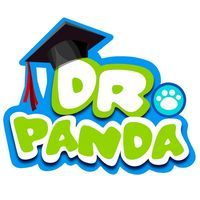 Dr. Panda's Airport - FREE - rated 4 Stars by Eleanor  Bottom line: Another solid piece of edutainment from the people at TribePlay. Explore an airport in a fun series of mini-games. Great for handing to toddlers/preschoolers and letting them at it while you enjoy a well-deserved cup of tea.  From landing planes to running an x-ray machine, there's a lot more fun in the full version of Dr. Panda's Airport! Over 10 multi-step minigames in all!