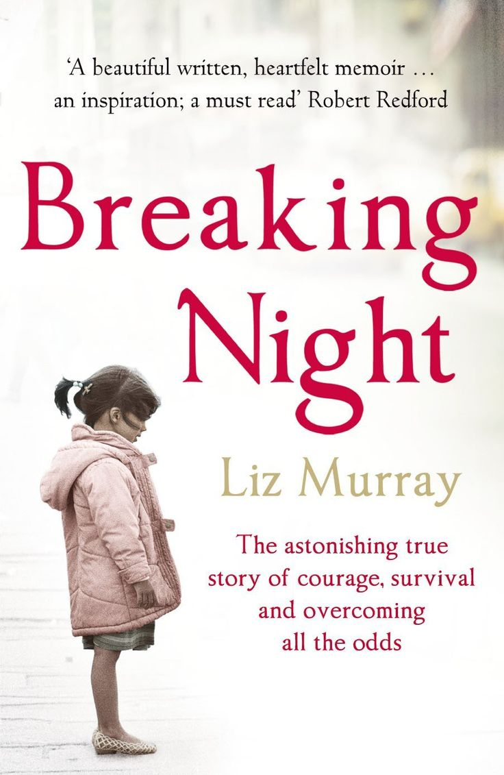 "Meet The Extraordinary Elizabeth €�liz"" Murray Her Childhood Was Riddled  With Drugs,"