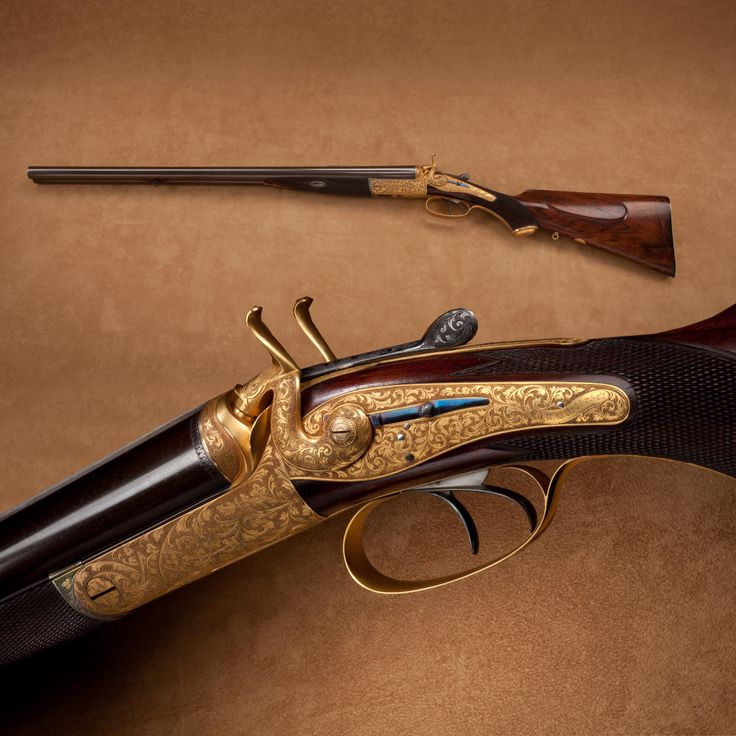 93 best Browning images on Pinterest | Brown, Browning and ...