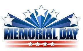 memorial day deals for tv
