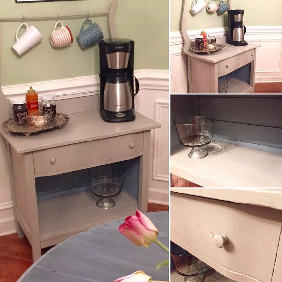 1000 Ideas About Antique Wash Stand On Pinterest Wash