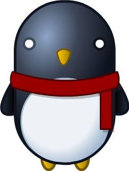 Cuento infantil para enseñar a los niños y niñas a decir no y educar en el valor de la amistad. Había una vez un pingüino llamado Marcelino, que vivía en una isla de hielo en el polo Sur. El pingüi…