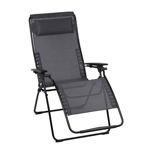 Lafuma Zero Gravity Sun Loungers From Back In Action   Leading Back Pain  Experts. Never Beaten On Price! Lafuma Zero Gravity Sun Loungers On Fast  Delivery.