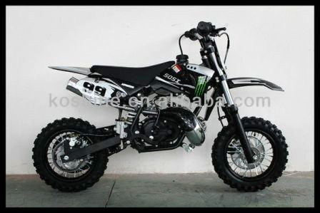 %TITTLE% -          (adsbygoogle = window.adsbygoogle || []).push();    - http://acculength.com/breaking-news/gas-dirt-bikes-for-sale-cheap.html