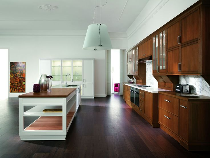 32 best images about aster cucine brand spotlight on