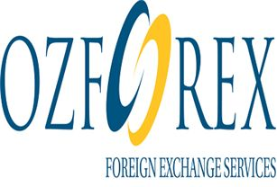 oz forex stock research