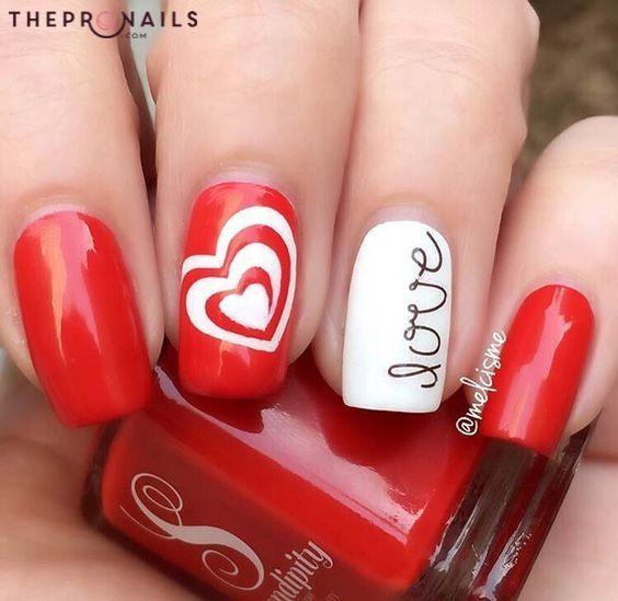 771 best Nail Art images on Pinterest
