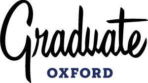 Graduate Hotel In Oxford | Hotels Oxford MS | Ole Miss Hotel Oxford MS