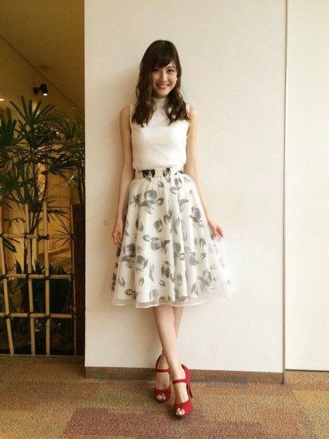 Going! の画像|佐藤ありさオフィシャルブログ「ARISA'S BLOG」Powered by Ameba