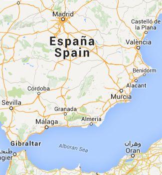 Portal ETT Valencia - Empresas de Trabajo Temporal en Valencia