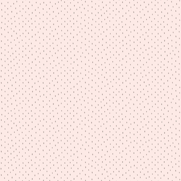 love this wallpaper! design by Eijffinger® vliesbehang streep grafisch roze