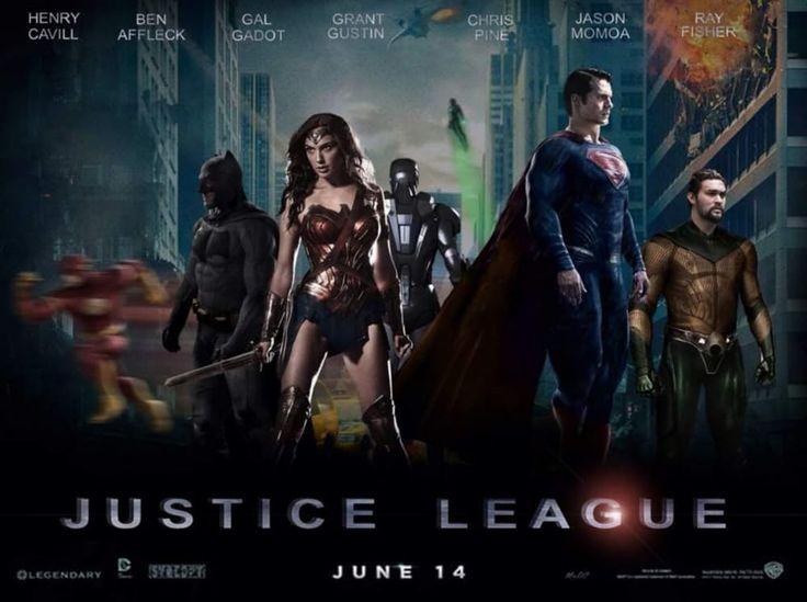 justice league all season 720p tv