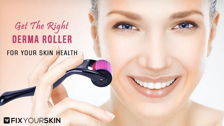 Derma roller reviews will help you find the best derma rollers that will be of great help in combating many skin problems that you face every day.But, how can the best derma roller help you? It can fight stretch marks, scars, cellulite, wrinkles and other