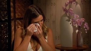 The Bachelorette: Week 4: Uruguay - Watch Season 12 Episode 05