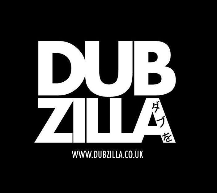 www.dubzilla.co.uk
