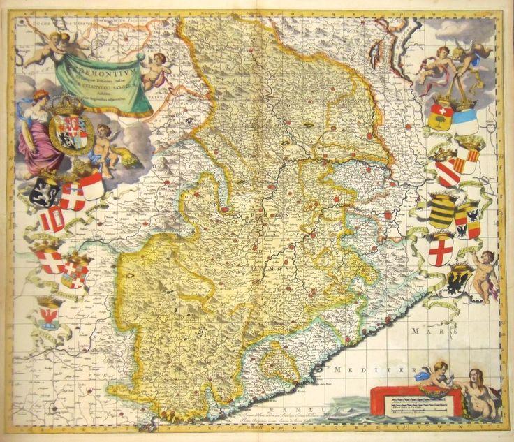 viaLibri ~ (1114864).....Rare Books from 1680