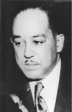Cleveland Stater- Langston Hughes celebration continues in spring term
