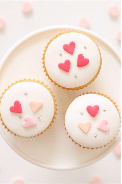 hello naomi: valentine's day