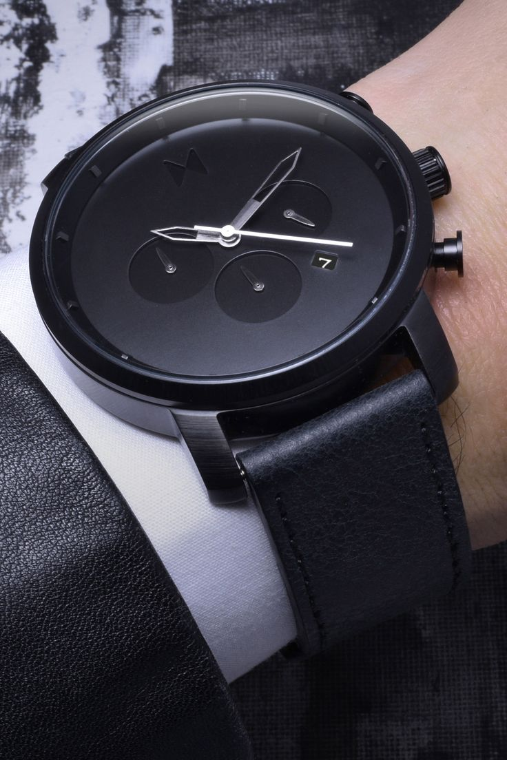 best 25 watches for ideas on